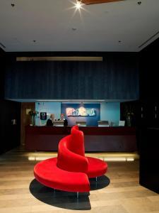 Avalon Hotel (28 of 60)