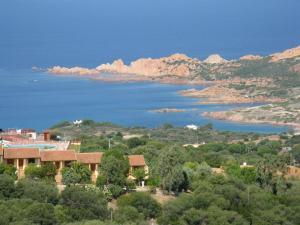 Le Colline di Isola Rossa - AbcAlberghi.com