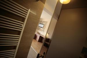 Bed and breakfast Villa Dobravac, B&B (nocľahy s raňajkami)  Rovinj - big - 11