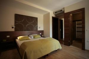 Bed and breakfast Villa Dobravac, B&B (nocľahy s raňajkami)  Rovinj - big - 14