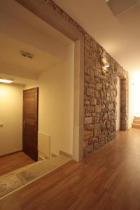 Bed and breakfast Villa Dobravac, B&B (nocľahy s raňajkami)  Rovinj - big - 30
