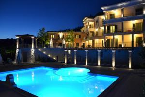 Incantea Resort - AbcAlberghi.com