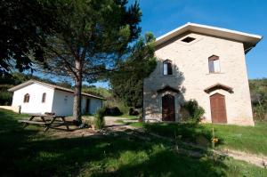 Casa dell'Orto - AbcAlberghi.com