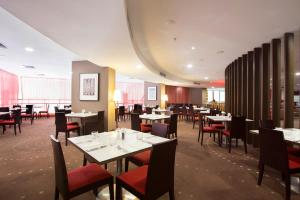 Hotel Grand Chancellor Townsville, Hotels  Townsville - big - 30