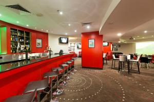 Hotel Grand Chancellor Townsville, Hotely  Townsville - big - 29