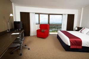 Hotel Grand Chancellor Townsville, Hotely  Townsville - big - 14