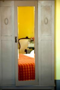 Locanda Delle Mura Anna De Croy, Bed and breakfasts  Magliano in Toscana - big - 11