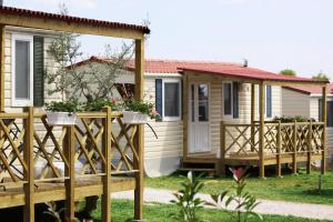 Sirena Holiday Homes