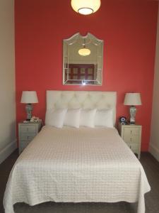 Seton Hotel, Hotely  New York - big - 19