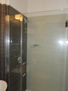 Seton Hotel, Hotely  New York - big - 13