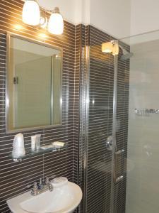 Seton Hotel, Hotely  New York - big - 2