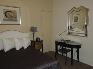Seton Hotel, Hotely  New York - big - 3