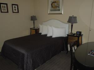 Seton Hotel, Hotely  New York - big - 4