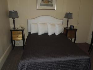 Seton Hotel, Hotely  New York - big - 5