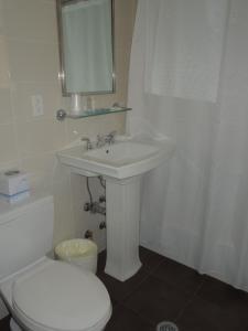 Seton Hotel, Hotely  New York - big - 16