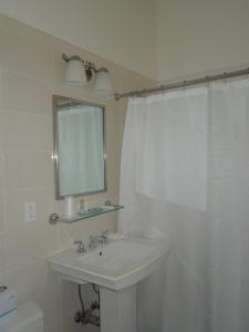 Premium Double Room with Two Double Beds