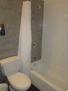 Seton Hotel, Hotely  New York - big - 10
