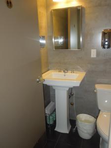 Seton Hotel, Hotely  New York - big - 17