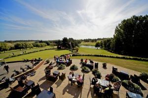 Stoke by Nayland Hotel, Golf & Spa (13 of 43)