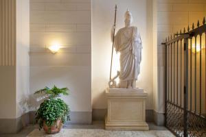 Hotel Sant'Angelo - AbcAlberghi.com