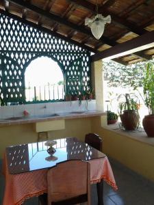 62 St. Guesthouse, Penzióny  Mérida - big - 14