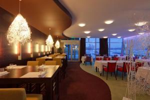 Hotel Osijek (14 of 47)