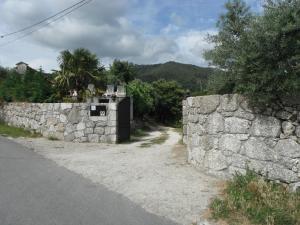 Quinta Da Penela