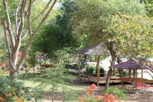 Waecicu Beach Inn, Гостевые дома  Лабуан Баджо - big - 61