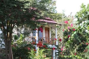 Waecicu Beach Inn, Guest houses  Labuan Bajo - big - 7