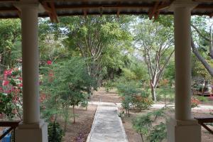 Waecicu Beach Inn, Guest houses  Labuan Bajo - big - 65