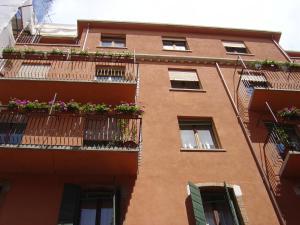 Guesthouse Alloggi Agli Artisti - AbcAlberghi.com