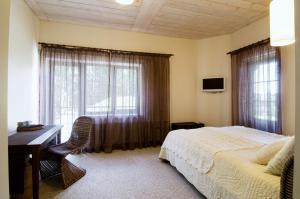 Reinis, Holiday parks  Turaida - big - 8