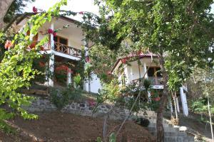 Waecicu Beach Inn, Guest houses  Labuan Bajo - big - 10