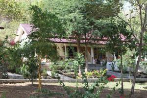Waecicu Beach Inn, Guest houses  Labuan Bajo - big - 5