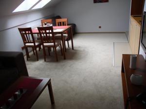 Apartmán pod Tatrami G 403, Apartmanok  Kakaslomnic - big - 2