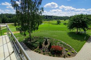 Reinis, Holiday parks  Turaida - big - 66