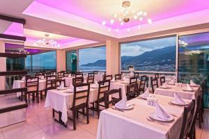 Sunny Hill Alya Hotel, Hotel  Alanya - big - 20