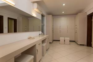 Sunny Hill Alya Hotel, Hotely  Alanya - big - 15