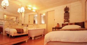 فندق كولونا كاسيل