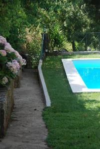 Sintra Center Guest House, Pensionen  Sintra - big - 46