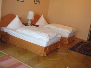Hotel Eilenriede, Hotels  Hannover - big - 22