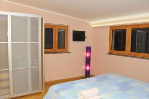 Casa Vacanze Li Galli, Appartamenti  Sant'Agnello - big - 18