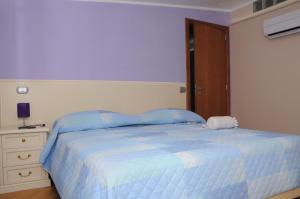 Casa Vacanze Li Galli, Appartamenti  Sant'Agnello - big - 20