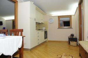 Casa Vacanze Li Galli, Appartamenti  Sant'Agnello - big - 17