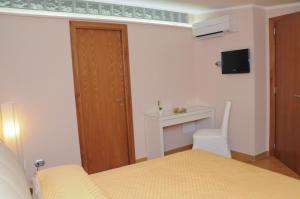Casa Vacanze Li Galli, Appartamenti  Sant'Agnello - big - 28
