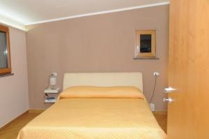 Casa Vacanze Li Galli, Appartamenti  Sant'Agnello - big - 30