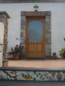 Casa Vacanze Li Galli, Appartamenti  Sant'Agnello - big - 19