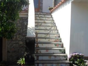 Casa Vacanze Li Galli, Appartamenti  Sant'Agnello - big - 14