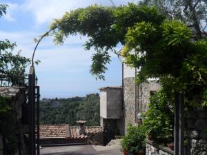 Casa Vacanze Li Galli, Appartamenti  Sant'Agnello - big - 13