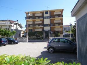 Albergo Tonino - AbcAlberghi.com